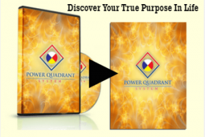 Discover Your True Purpose
